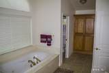 414 Tanager Rd - Photo 18