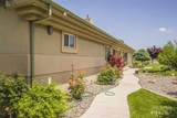 414 Tanager Rd - Photo 35