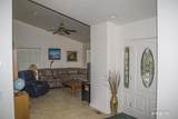 414 Tanager Rd - Photo 5