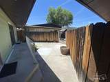 3513 Hidden Valley Drive - Photo 17