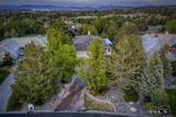 4370 Juniper Trail - Photo 39