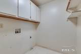 1100 Forest Knoll - Photo 16