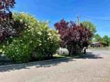 814 Mclean Road - Photo 27