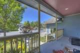 247 Parkhill Drive - Photo 3