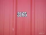 3165 Bruce Drive - Photo 5