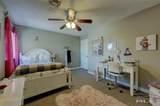 3415 Scottsdale Rd. - Photo 14