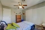 3415 Scottsdale Rd. - Photo 16
