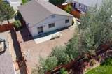 18015 Lockspur Court - Photo 30