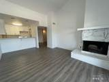 2555 Clear Acre - Photo 1