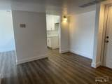 2555 Clear Acre - Photo 6