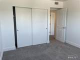 2555 Clear Acre - Photo 8
