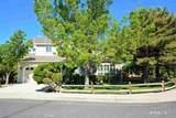 4622 Canyon Ridge Lane - Photo 1