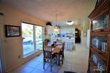 4622 Canyon Ridge Lane - Photo 10