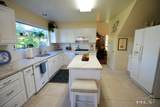 4622 Canyon Ridge Lane - Photo 11