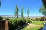 4622 Canyon Ridge Lane - Photo 13