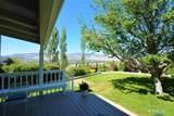 4622 Canyon Ridge Lane - Photo 20