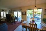 4622 Canyon Ridge Lane - Photo 21