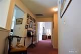 4622 Canyon Ridge Lane - Photo 28