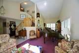 4622 Canyon Ridge Lane - Photo 3