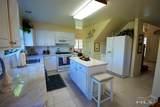 4622 Canyon Ridge Lane - Photo 6