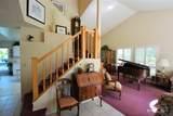 4622 Canyon Ridge Lane - Photo 7