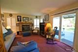 4622 Canyon Ridge Lane - Photo 8