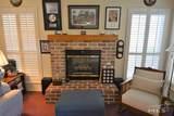 4622 Canyon Ridge Lane - Photo 9