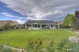 2933 La Cresta Circle - Photo 28