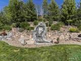 2645 Mule Circle - Photo 28