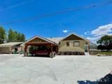 10750 Thomas Creek Road - Photo 1