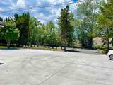 10750 Thomas Creek Road - Photo 34