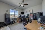 6303 Bluegrass Drive - Photo 28