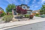 2314 Abacus Court - Photo 1