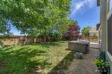 2314 Abacus Court - Photo 29