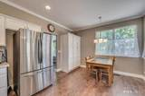 2314 Abacus Court - Photo 8