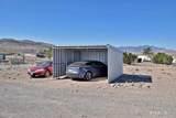 7535 Santa Fe Trail - Photo 3