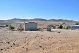 7535 Santa Fe Trail - Photo 5