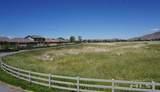 10560 Foxberry Park Drive - Photo 7