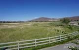 10560 Foxberry Park Drive - Photo 8
