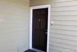 7690 Bluestone Dr  #329 - Photo 2