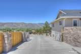 1787 Pinion Hills Drive - Photo 31