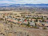 551 Echo Ridge Ct. - Photo 10