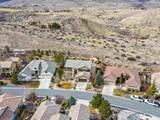 551 Echo Ridge Ct. - Photo 6