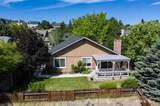 1830 Terrace Heights - Photo 3