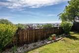 1830 Terrace Heights - Photo 7