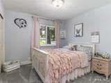 4075 Lamay Lane - Photo 23