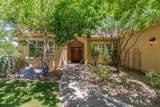 4215 Palomino Circle - Photo 2