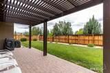 4881 Ravello Drive - Photo 17