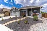 1190 Rancho Mirage Drive - Photo 1