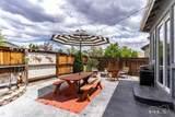 1190 Rancho Mirage Drive - Photo 24